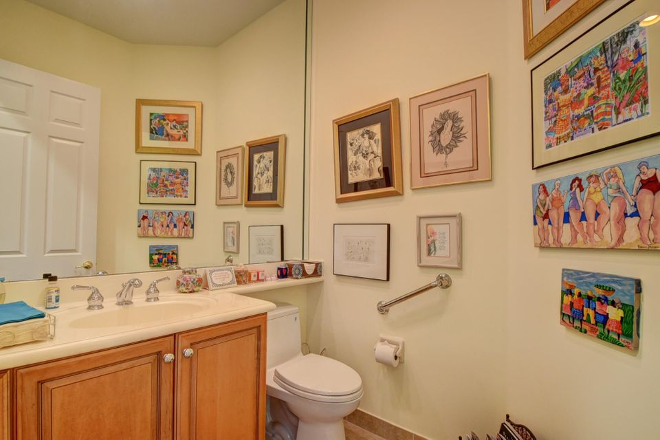 Additional photo for property listing at 7798 Marquis Ridge Lane 7798 Marquis Ridge Lane Lake Worth, 佛罗里达州 33467 美国