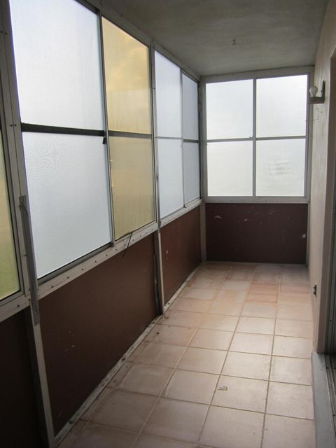 Additional photo for property listing at 84 Canterbury D  西棕榈滩, 佛罗里达州 33417 美国