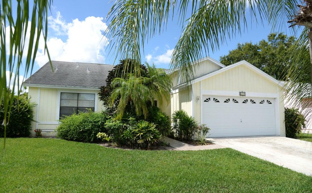 155 Rosewood Circle, Jupiter, FL 33458