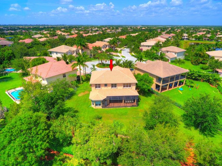 Rentals للـ Sale في 10985 Sunset Ridge Circle Boynton Beach, Florida 33473 United States