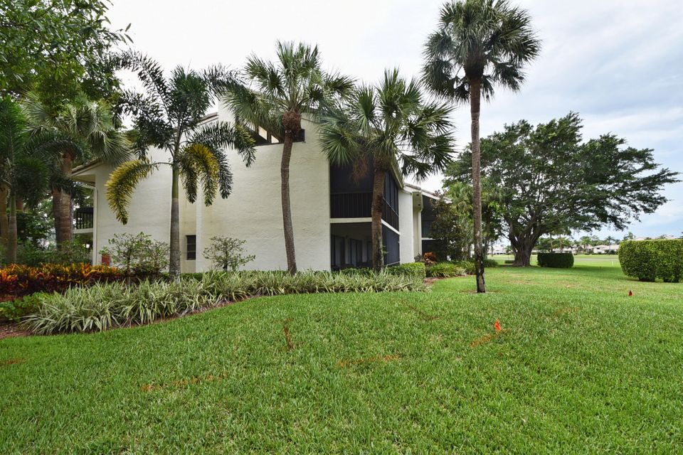 19675  Boca West Drive 4222 is listed as MLS Listing RX-10345738