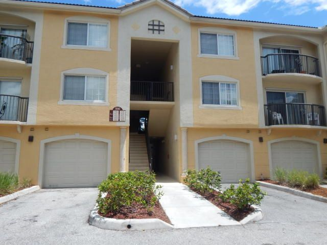 Co-op / Condo for Sale at 900 Crestwood Court Royal Palm Beach, Florida 33411 United States