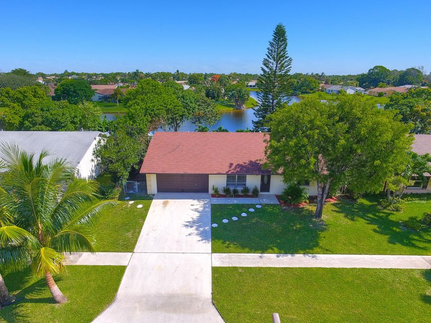 6261  Plains Drive is listed as MLS Listing RX-10352238 with 25 pictures