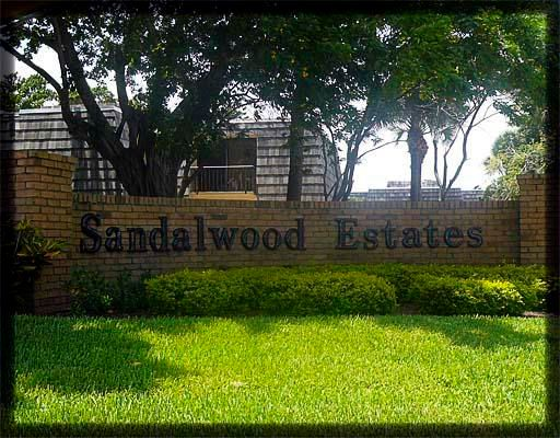 204 SE 2nd Court, Palm Beach Gardens, FL 33410