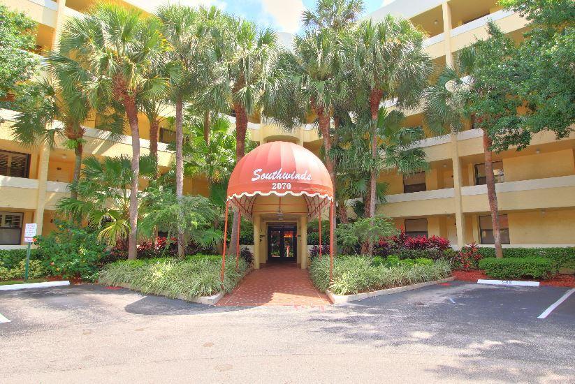2070 Homewood Boulevard 4170, Delray Beach, FL 33445