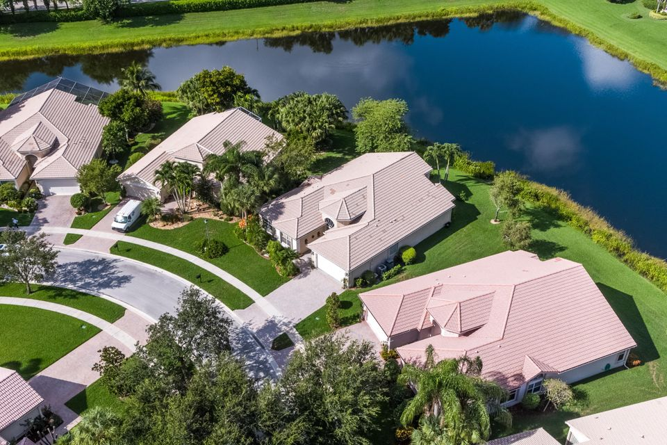 Additional photo for property listing at 6838 Fiji Circle  Boynton Beach, Florida 33437 United States