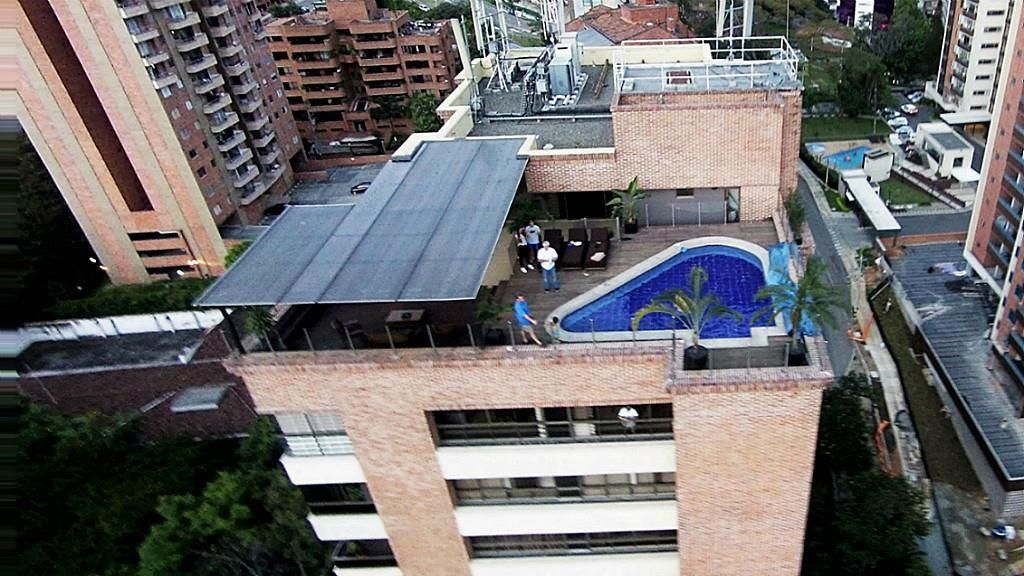 Condominium for Sale at 36a-63 Calle 13 36a-63 Calle 13 Other Areas 00000 United States