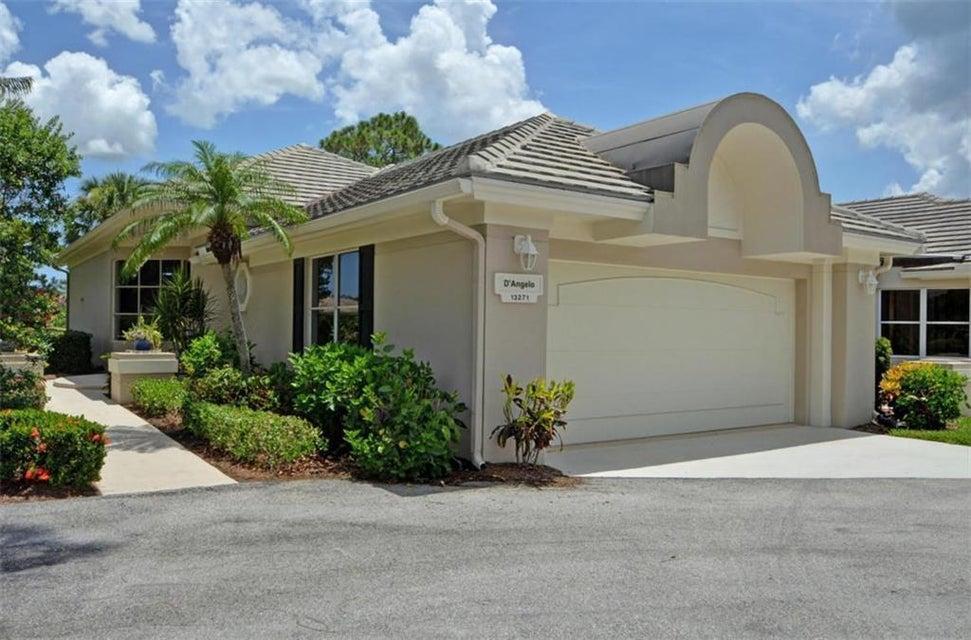 13271 Harbour Ridge Boulevard, Palm City, FL 34990