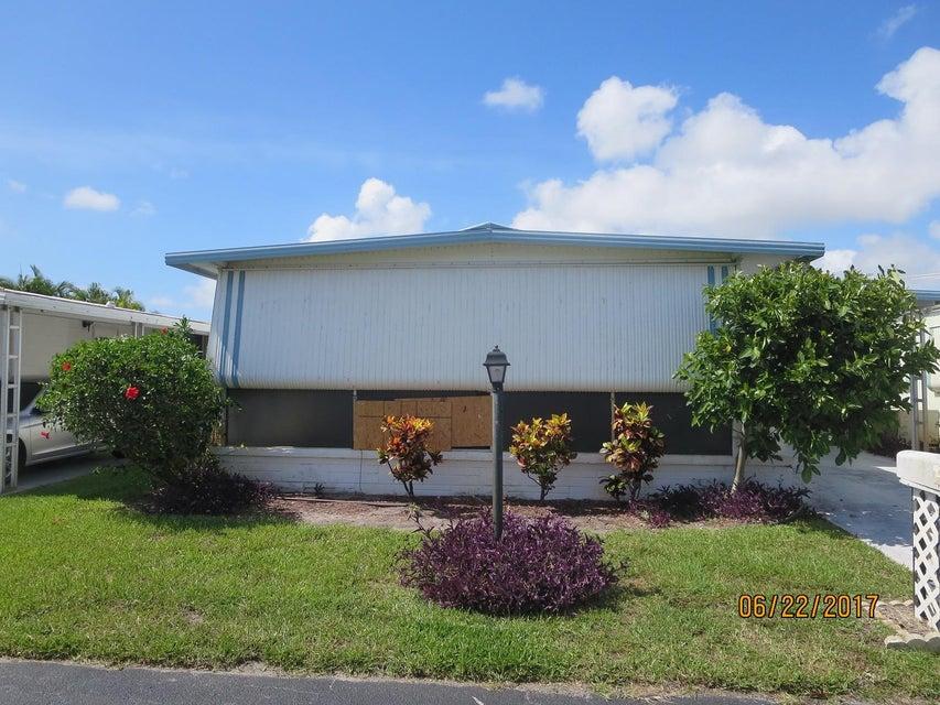 1806 Mariner Place, Deerfield Beach, FL 33442