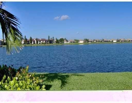 3216 S Lakeview Circle 5205, Hutchinson Island, FL 34949