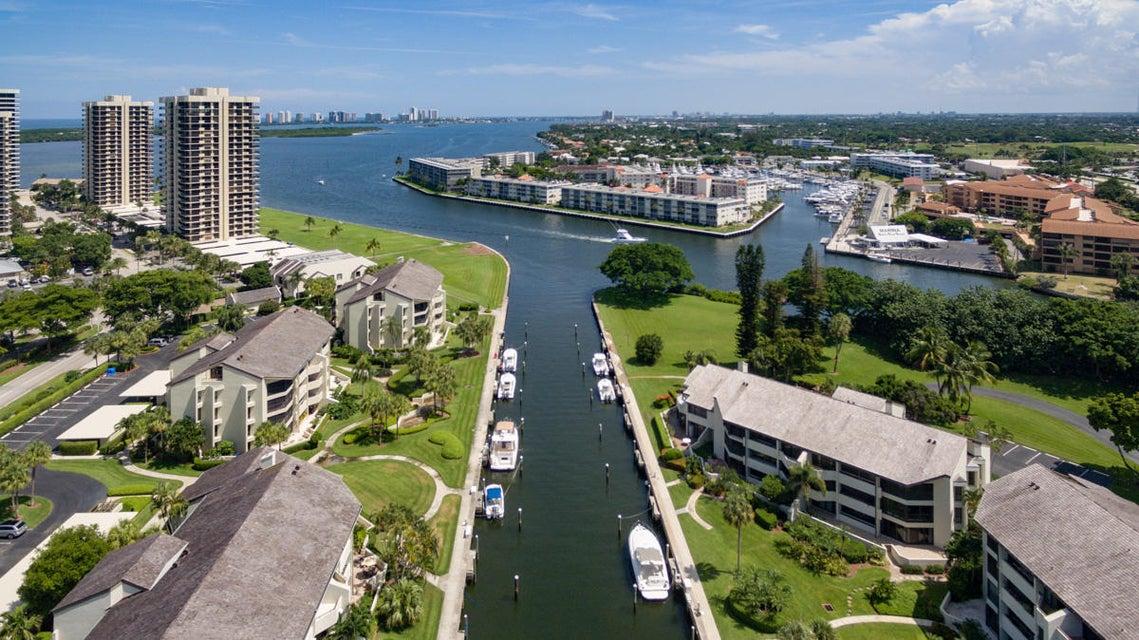 1109 Marine Way E L2r, North Palm Beach, FL 33408