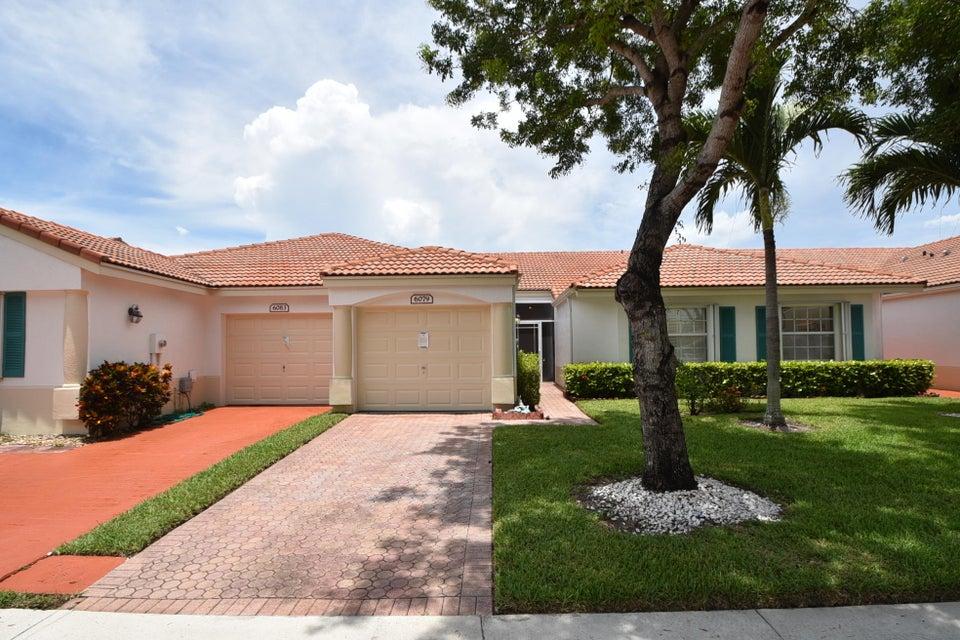 6079 Caladium Road, Delray Beach, FL 33484