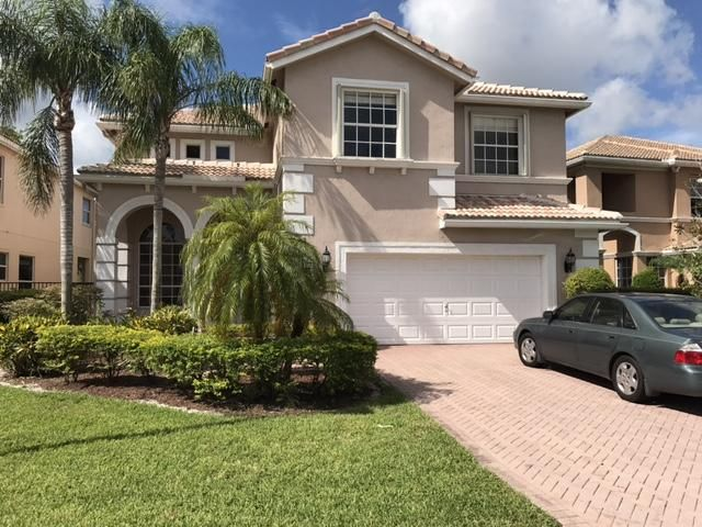 11124Pacifica Street,Lake Worth,Florida 33449,4 Bedrooms Bedrooms,2 BathroomsBathrooms,Single family detached,Pacifica,RX-10411003,for Sale