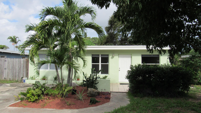 221 SE 4th Avenue, Boynton Beach, FL 33435