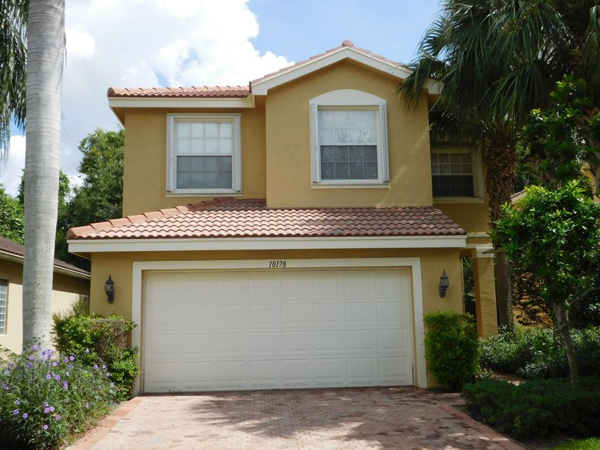 10178 White Water Lily Way, Boynton Beach, FL 33437