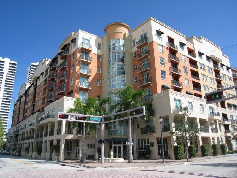 600 S Dixie Highway 635, West Palm Beach, FL 33401