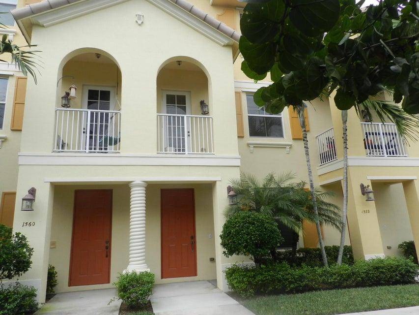 1574 ViA Alferi, Boynton Beach, FL 33426