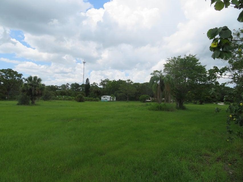 Agricultural Land für Verkauf beim 8281 SW 42nd Avenue 8281 SW 42nd Avenue Palm City, Florida 34990 Vereinigte Staaten