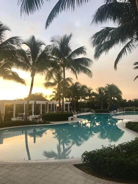 Additional photo for property listing at 1 N Ocean Boulevard 1 N Ocean Boulevard Pompano Beach, Florida 33062 Estados Unidos