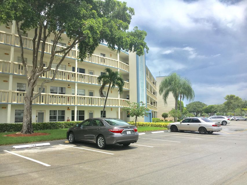 1063 Ainslie D, Boca Raton, FL 33434