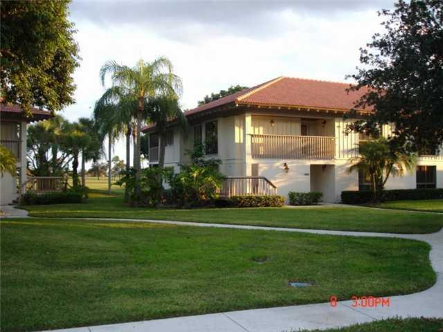 454 Brackenwood Lane S 454, Palm Beach Gardens, FL 33418