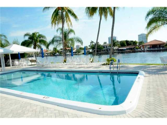 Co-op / Condo for Rent at 6285 Bay Club Drive 6285 Bay Club Drive Fort Lauderdale, Florida 33308 United States