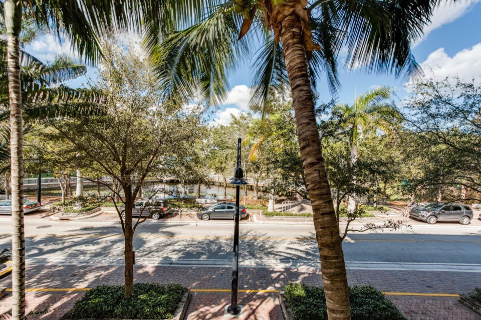 700 E Boynton Beach Boulevard Boynton Beach, FL 33435 - photo 22