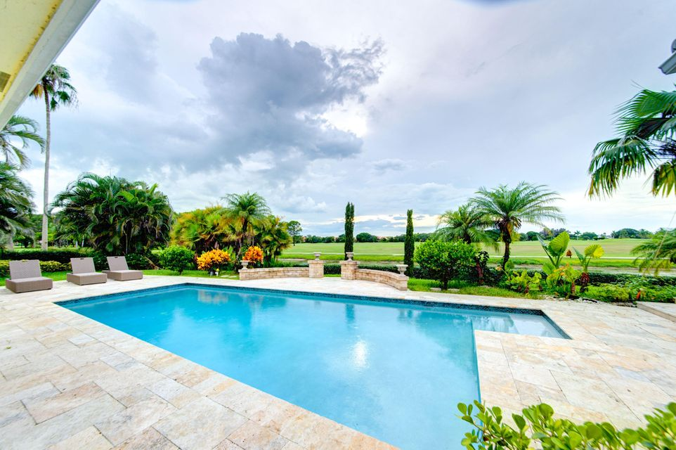 Additional photo for property listing at 2425 Golf Brook Drive 2425 Golf Brook Drive Wellington, Florida 33414 Estados Unidos