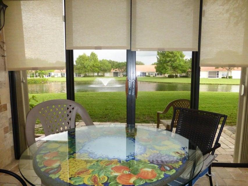 3204 Black Oak Court 3204, Boynton Beach, FL 33436