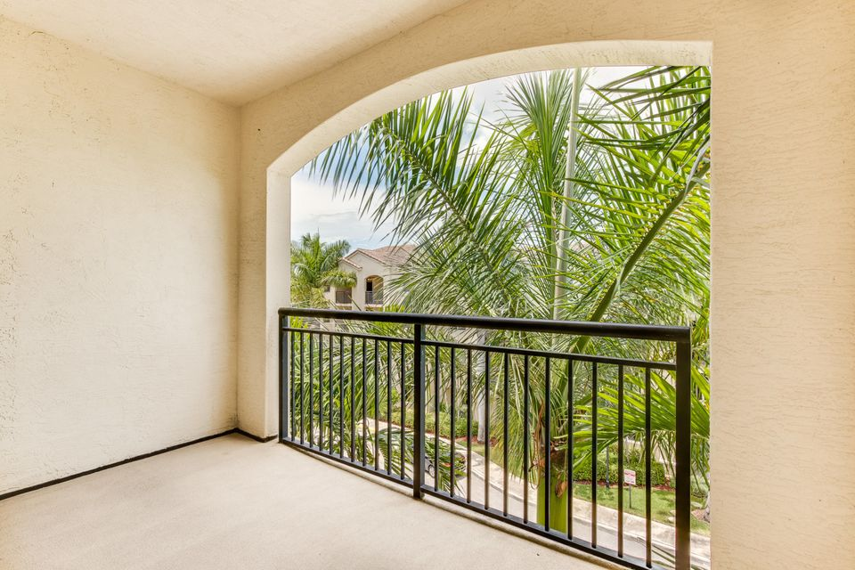 3401 Renaissance Way Boynton Beach, FL 33426 - photo 17