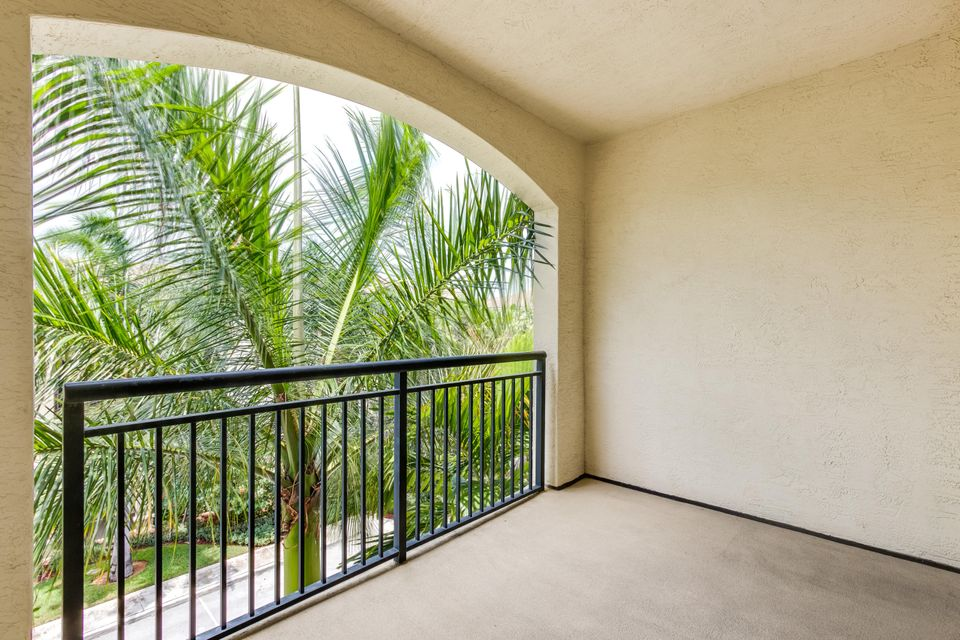 3401 Renaissance Way Boynton Beach, FL 33426 - photo 19
