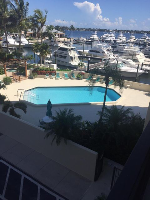 Additional photo for property listing at 108 Lakeshore Drive 108 Lakeshore Drive North Palm Beach, Florida 33408 United States
