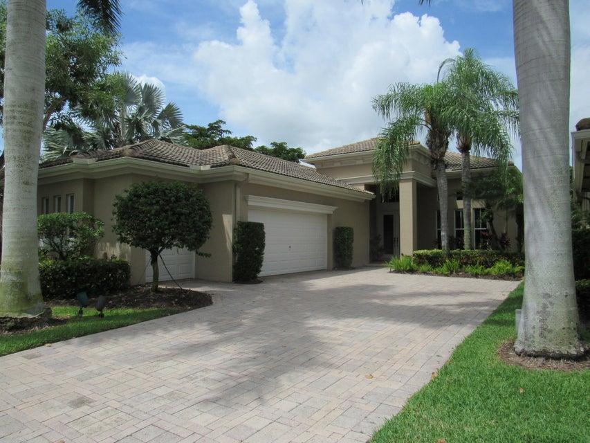 110 Orchid Cay Drive, Palm Beach Gardens, FL 33418