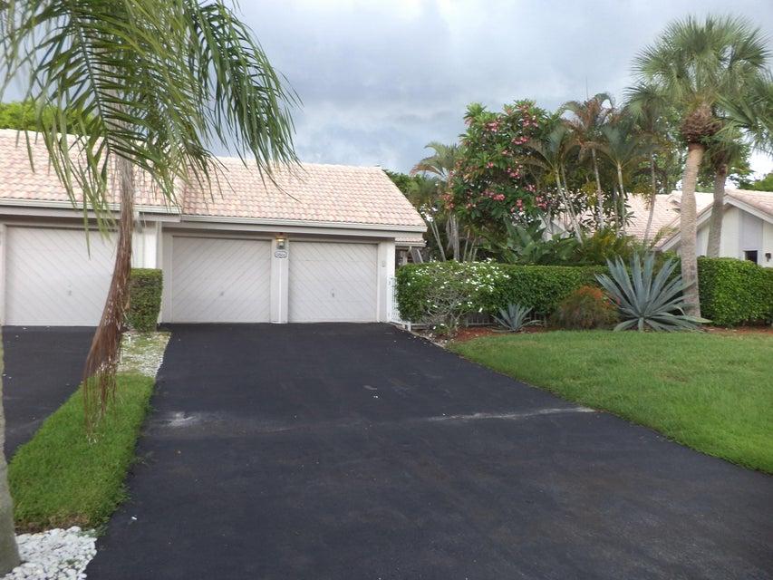 9861 Erica Court, Boca Raton, FL 33496