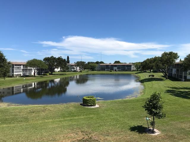 34 Fanshaw A, Boca Raton, FL 33434