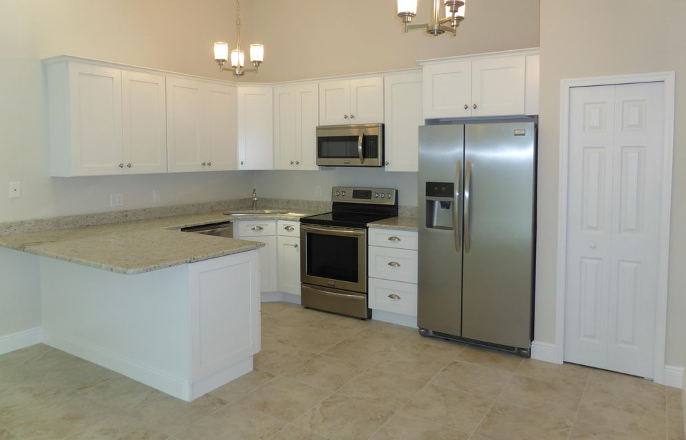 5783  Golden Eagle Circle is listed as MLS Listing RX-10352641 with 24 pictures
