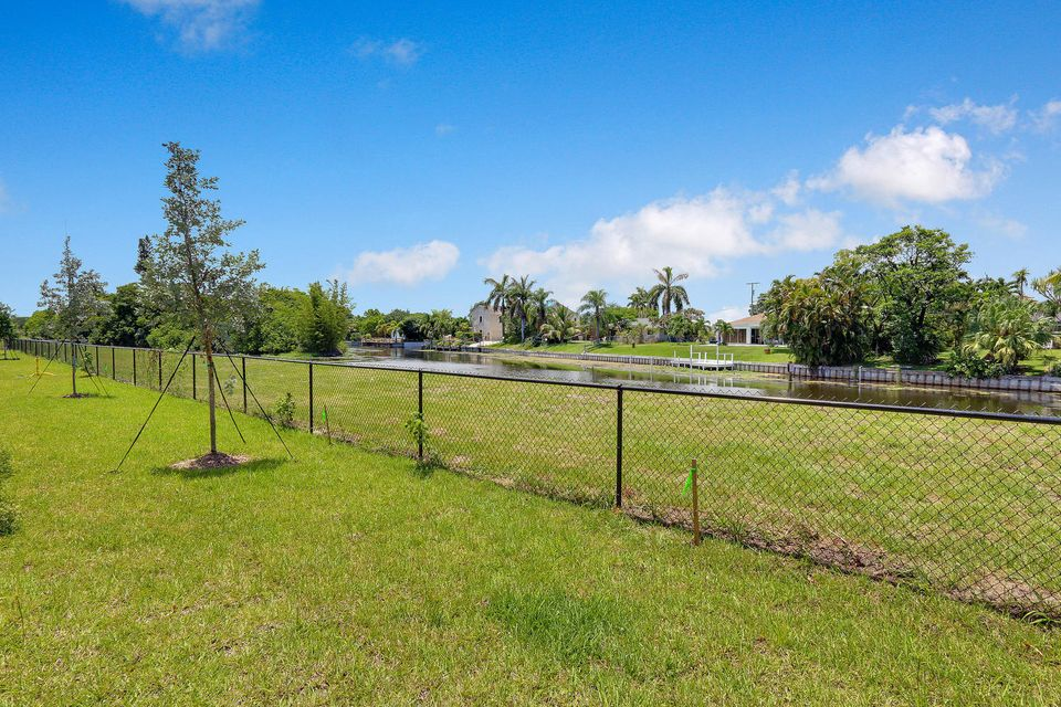 Additional photo for property listing at 1202 Paisley Court  Lake Worth, Florida 33461 Vereinigte Staaten