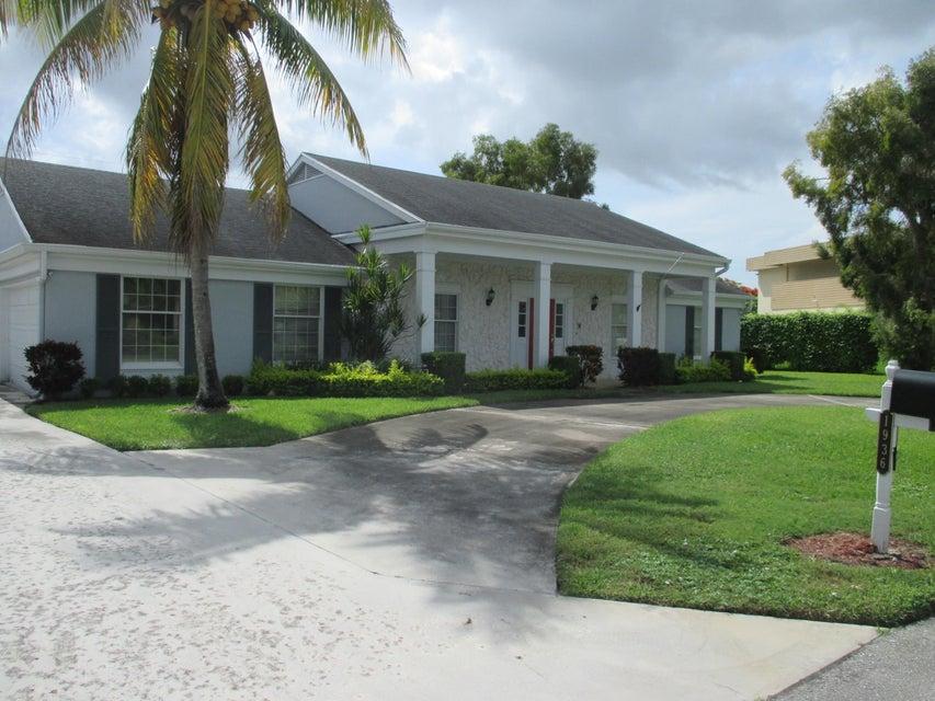 1936 Richard Lane, West Palm Beach, FL 33406