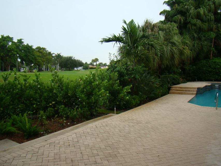 Photo of  Boca Raton, FL 33496 MLS RX-10206377