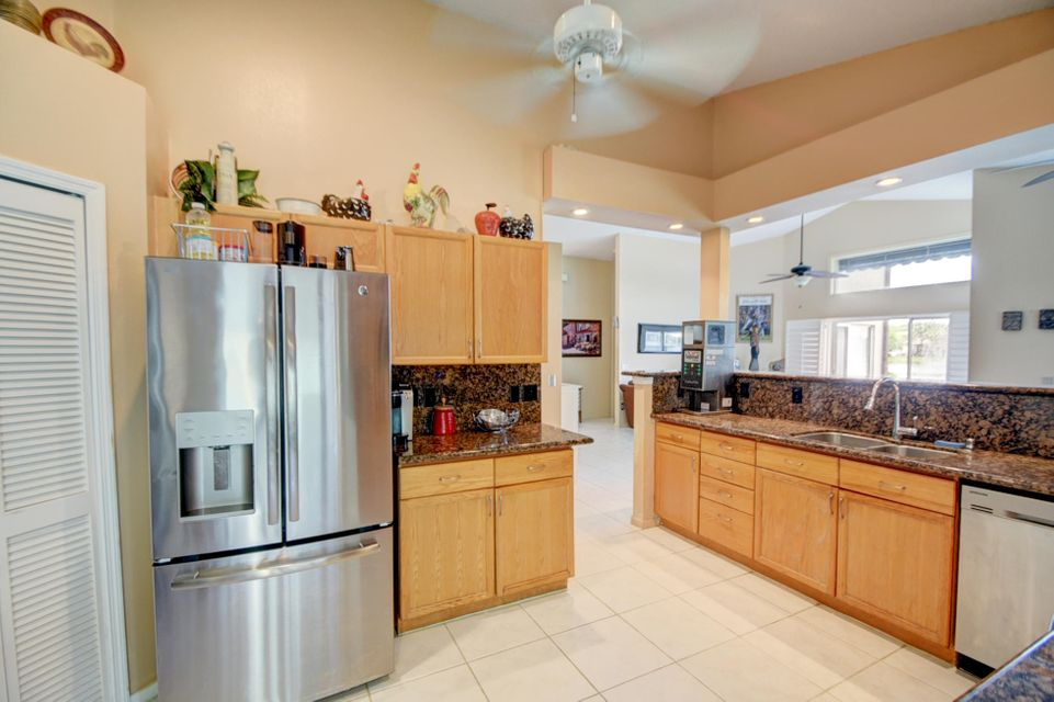10544  Plainview Circle is listed as MLS Listing RX-10352842 with 27 pictures
