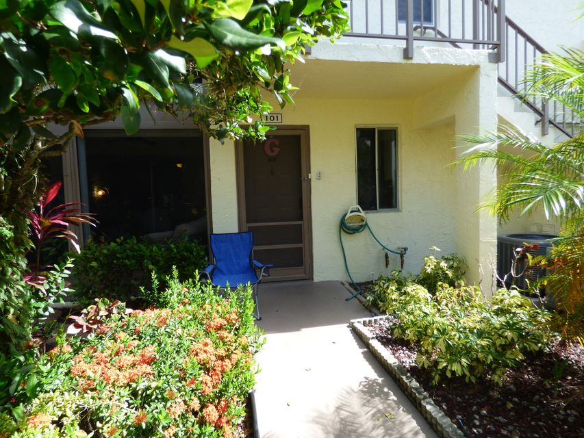 International Club Homes for sale in Delray Beach