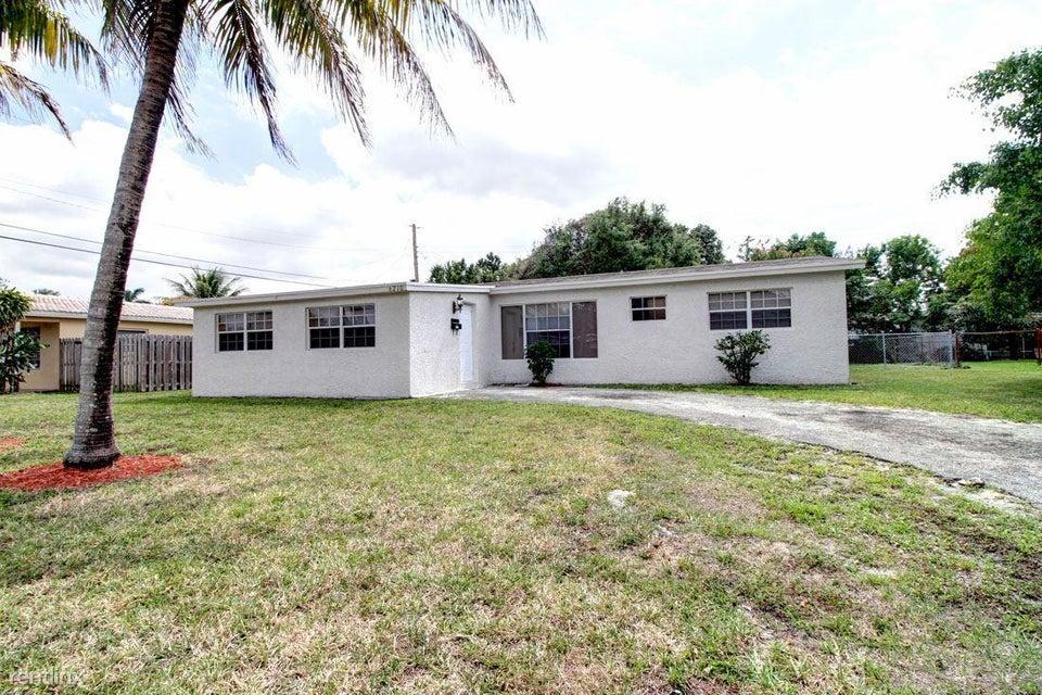Rentals للـ Rent في 6210 NW 13 Street Sunrise, Florida 33313 United States