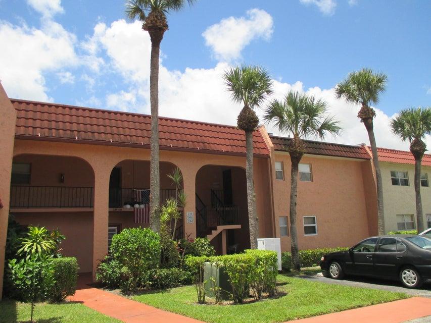242 Lake Dora Drive, West Palm Beach, FL 33411