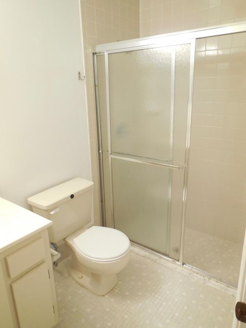 Additional photo for property listing at 5385 Glenda Street 5385 Glenda Street 西棕榈滩, 佛罗里达州 33417 美国