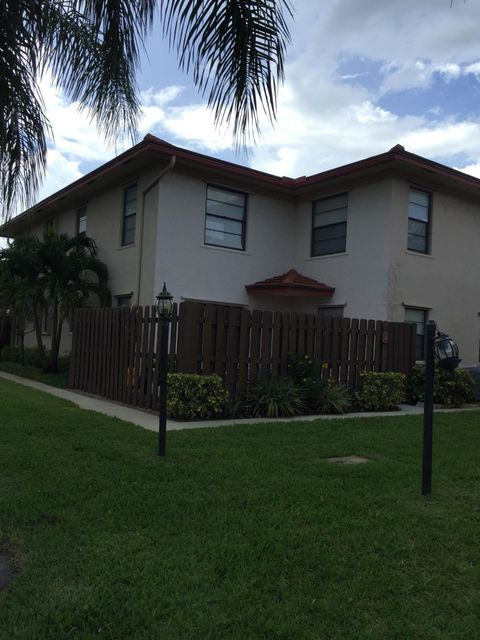 1465 SW 25th Avenue C, Boynton Beach, FL 33426