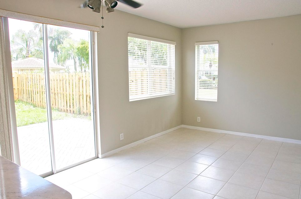 Additional photo for property listing at 1652 Grand Oak Way  Wellington, Florida 33414 Vereinigte Staaten