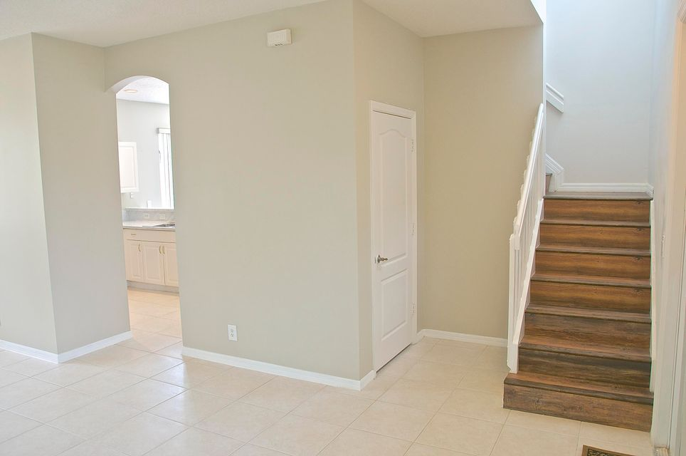 Additional photo for property listing at 1652 Grand Oak Way  Wellington, Florida 33414 États-Unis