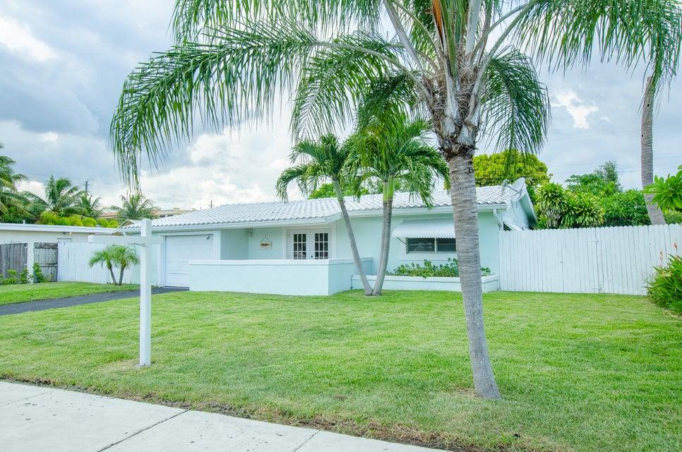283 SW 2nd Street, Boca Raton, FL 33432