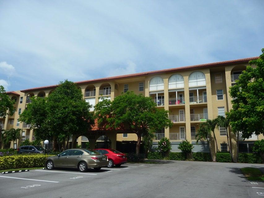 1111 South Ocean Boulevard 316, Boca Raton, FL 33432