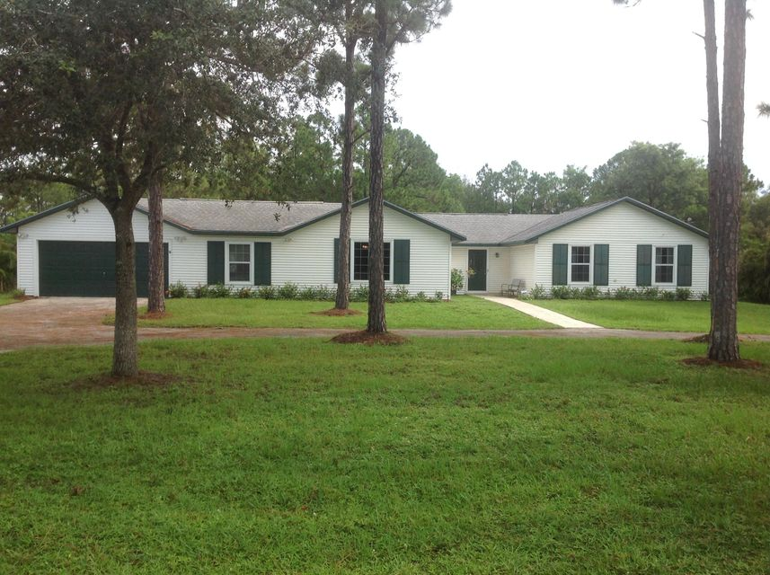 12477  169th Court is listed as MLS Listing RX-10352874 with 38 pictures